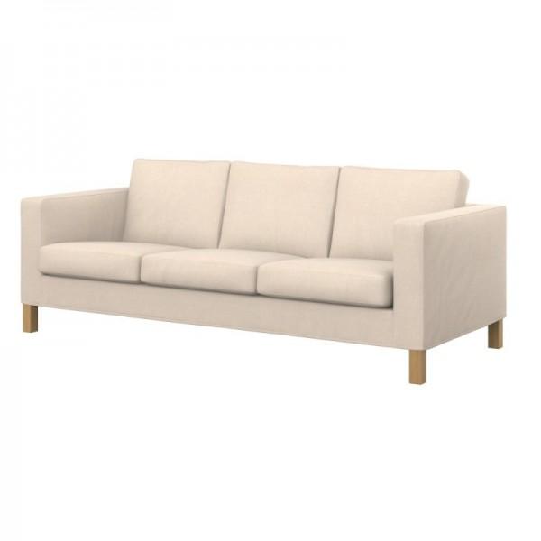 Divano 3 Posti Ikea.Karlanda Fodera Per Divano A 3 Posti Soferia Fodere Per Mobili