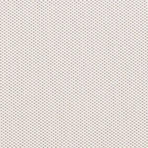 EKTORP Fodera per sofà d'angolo 2+2